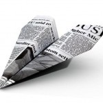 газета СМИ