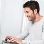 Как написать информационную заметку?