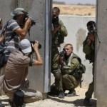 Журналисты на войне: подготовка и прибытие на место
