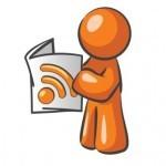 RSS-лента для журналиста
