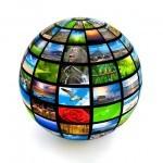 Еще пара слов о мультимедийной журналистике