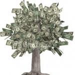 ресурсы деньги