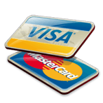 Фриланс: заказчики и деньги