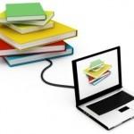 Дистанционное обучение журналистике
