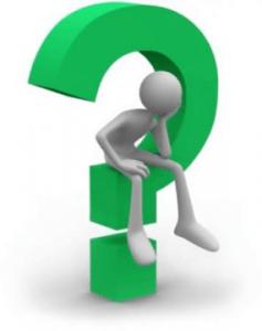вопросы-ответы