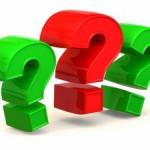 Три вопроса по журналистике от наших студентов и ответы на них