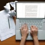 Конкурс  сочинений на тему «Я хочу стать журналистом»
