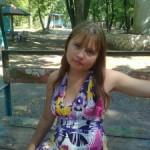 Любовь Ибряшкина, 24 года. Конкурс сочинений «Я хочу стать журналистом»