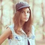 Анна Ингельберг, 16 лет. Конкурс сочинений «Я хочу стать журналистом»