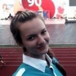 Марина Круглова, 15 лет. Конкурс сочинений «Я хочу стать журналистом»