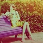 Анастасия Горбатенко, 20 лет. Конкурс сочинений «Я хочу стать журналистом»