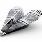 Международные стандарты журналистики — о чем идет речь?
