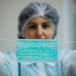 Stay Close, 14 лет: «Свиной» грипп распространяется по Одессе