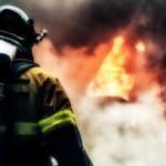 Stay Close. МЧС ликвидировали 5 пожаров за прошедшие сутки