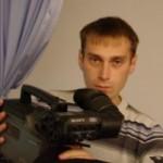 Интервью со студентом Школы журналистики Алексеем Иванищевым