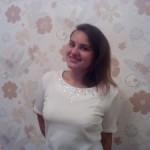 Анастасия Бузова, 17 лет, с. Александровское, Ставропольский край