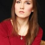Надежда Цветкова, 19 лет, Санкт-Петербург