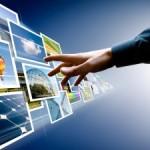 Какие сайты могут быть полезны журналисту? Нужен ли ему вообще интернет?