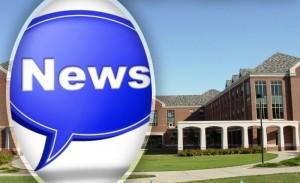 Новости-журналистика