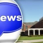 Что нужно знать о новости?
