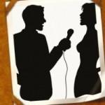 Как взять интервью?