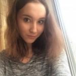Отзыв от победительницы конкурса сочинений «Я хочу стать журналистом-2016″ Анастасии Башировой