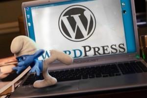 вордпресс интернет журналистика