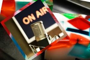 радио вопросы интервью