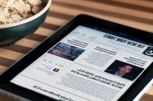 журналистика и СМИ