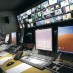 Новостной сюжет (телевидение)