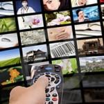 Стендап и синхрон в телерепортаже