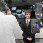 Бэкграундер – спасательный круг для журналиста