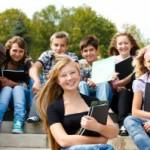 Выгодное предложение для школьников. Почти бесплатное обучение в Школе журналистики