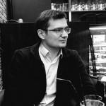 Журналист Юрий Масанов: «Не бойтесь нагрузок. Если хочешь чего-то добиться, то и работать нужно соответственно»