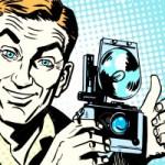 Сторителлинг как эффективный способ влияния на аудиторию
