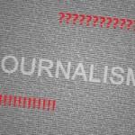 Разные вопросы от студентов Школы журналистики и наши ответы на них