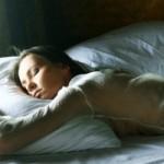 Важность получения хорошего сна