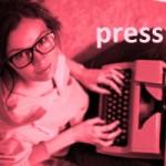 Медиа-кит и пресс-кит – это синонимы?
