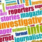 Как написать в газету? И другие вопросы на тему журналистики