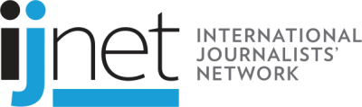 International Journalists' Network